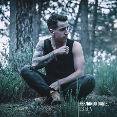 Espera (Single) - Fernando Daniel