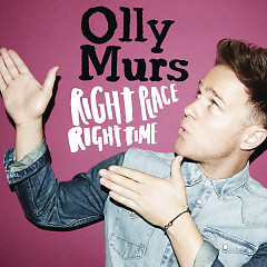 Right Place Right Time (Remixes) - EP