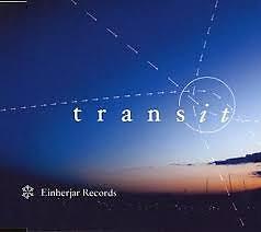 transit  - Einherjar Records