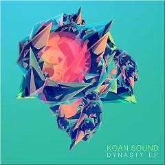 Dynasty - Koan Sound