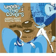 Under The Covers Vol.1 - Susanna Hoffs