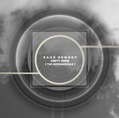 The Way - Zack Hemsey