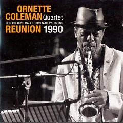 Reunion (CD2)