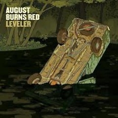 Leveler (Deluxe Edition) - August Burns Red