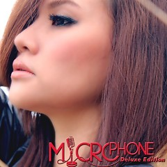 Microphone (Deluxe Edition)
