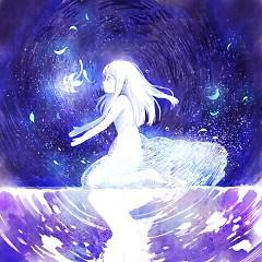 Tsumi no Namae - ryo(supercell),Hatsune Miku