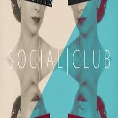 Misfit (B-Sides) - Social Club