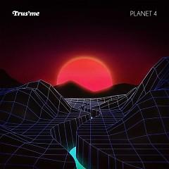 Planet 4