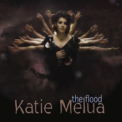 The Flood - Single - Katie Melua