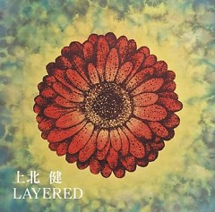 LAYERED - KK