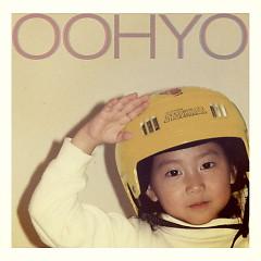 Girl Sense -                                                                                                                                     Oohyo
