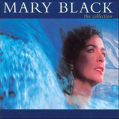 The Collection - Mary Black