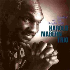 Lookin' On The Bright Side - Harold Mabern