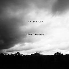 Dirty Heaven