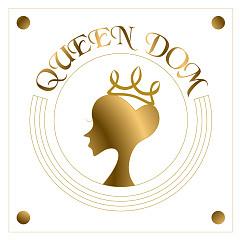 Queendom's Party Vol.2 (Single) - Queendom