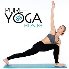 Pure Yoga Pilates - Studio Masters