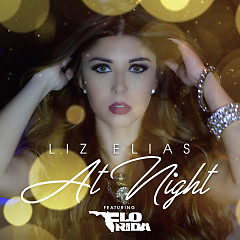 At Night (Single)