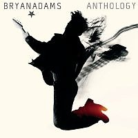 Anthology (CD2)