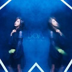 Jazzclub (Single) - BoA