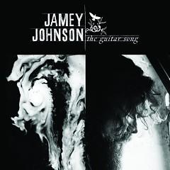 The Guitar Song (CD1) - Jamey Johnson