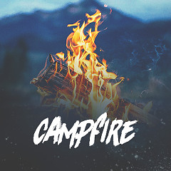 Campfire - Various Artists