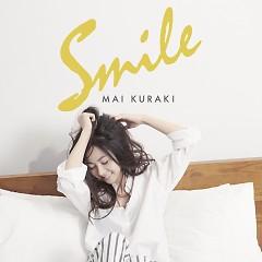 Smile - Mai Kuraki