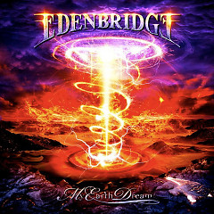 My Earth Dream - Edenbridge