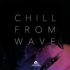 Chill.From.Wave
