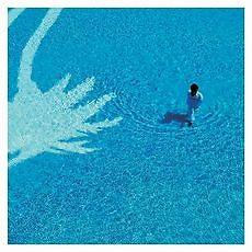 ナツベスト(Natsu Besuto) ~DEEN SUMMER TIME MELODIES~