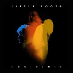 Nocturnes - Little Boots