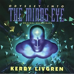 Odyssey Into Minds Eye - AD