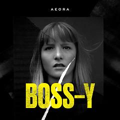 Boss-Y (Single)