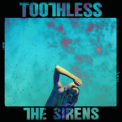 The Sirens (Single)