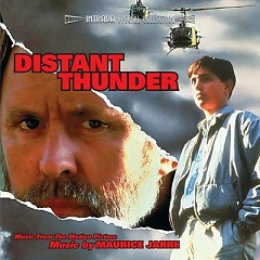 Distant Thunder OST (P.1) - Maurice Jarre