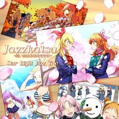 Jazzkatsu! -Omoide wa Mirai no Naka ni-