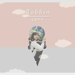Winter Spring 2/2 - Robbin