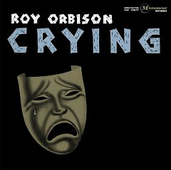 Crying (CD2) - Roy Orbison