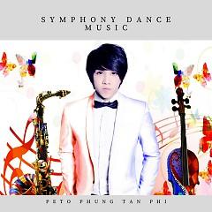 Symphony Dance Music (Violin ft Saxophone)