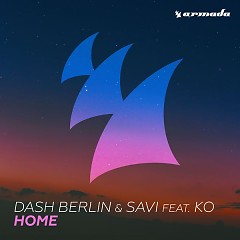 Home (Dash Berlin Club Mix)