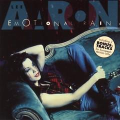 Emotional Rain (European Version) - Lee Aaron