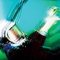 Undersea (CDEP) - The Antlers
