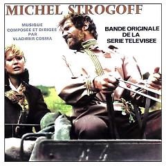Michael Strogoff OST (P.2) - Vladimir Cosma