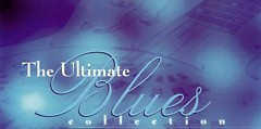 The Ultimate Blues Collection (CD1)