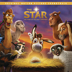 The Star OST - Various Artists