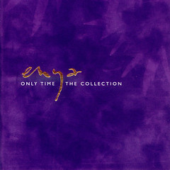 Only Time - The Collection CD3 - Enya