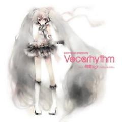 Vocalostar (CD1)