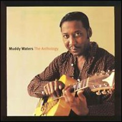 The Anthology 1947-1972 (CD3) - Muddy Waters