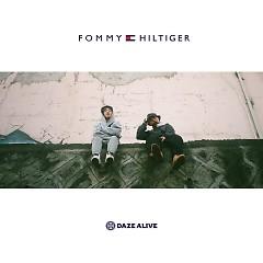 Fommy Hiltiger (Mini Album)