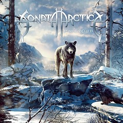 Pariah's Child - Sonata Arctica