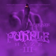 Purple Haze 3 (CD1)